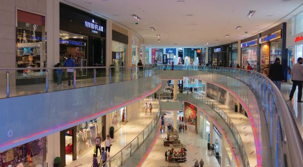 Cbre Outlook Re2021 Retail