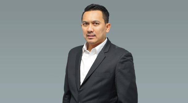 Knightfrank Md Phuket