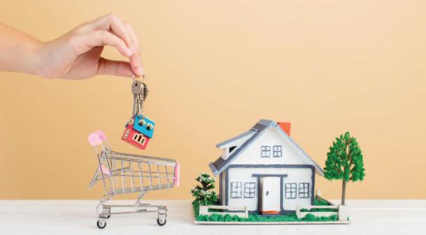 Buy New Home Vs Build Home 3