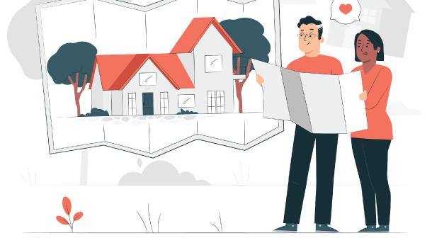 Buy New Home Vs Build Home 6