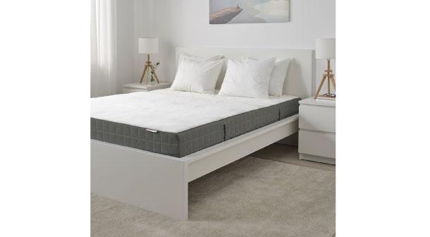 Ikea Bedroom 3