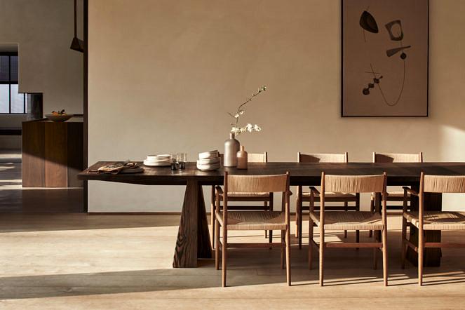 Zara Home 2